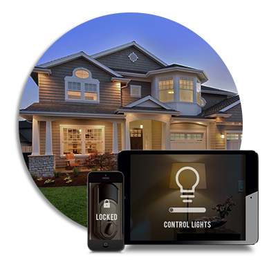 Advanced Security Systems Redwood Valley, CA Security